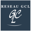 Nicolas Rivet - GCL Experts Gestion