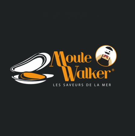 https://www.cent-mille-liens.com/franchise_moule-walker-f116.html