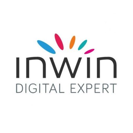 https://www.cent-mille-liens.com/franchise_inwin-f57.html