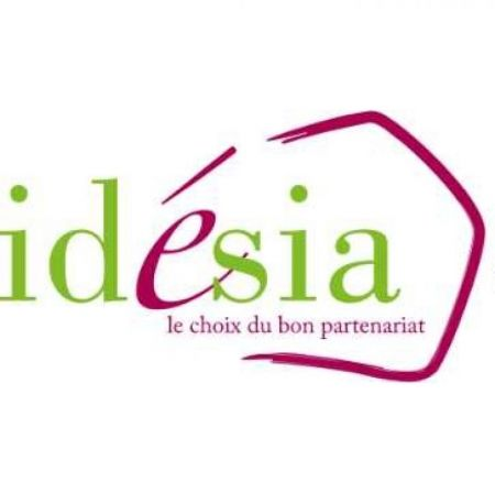http://www.cent-mille-liens.com/annuaire-franchise/idesia/#.WVUl0OuLSUk