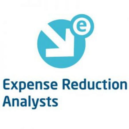 http://www.cent-mille-liens.com/annuaire-franchise/franchise-era-expense-reduction-analysts/#.WRLa7VWLSUm